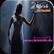 جميع أغاني إليسا-mp3 by yassohod
