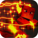 Mod Flash for MCPE by 4FPS