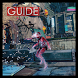 Guide for Gravity Rush 2