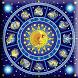 Horóscopo de Hoy by Horoscopo Gratis