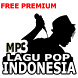 600 Lagu Pop Terbaru Mp3 by IMK-DEV