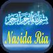 Qasidah Nasida Ria MP3 2017