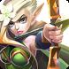 Magic Rush: Heroes by Elex