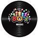 80s Music Radio Free by Real Game Guides