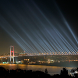 Istambul Wallpapers by ninpinn