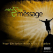 .113FM The Message by Nobex Partners