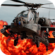 Helicopters 3D Live Wallpaper by ASankt