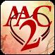 Ayat Ayat Cinta 2 (AAC2) - Official Soundtrack by SENMEDIA