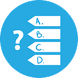 General Awareness Quiz by Admirable Solutions and Services
