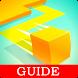 Guide for Snake VS Block by STARK Team