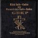 Kitab Ende-Enden Dan Penambahen Ende-Enden by studioappmp3