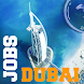 Jobs in Dubai-UAE Jobs by Sky Tech Blinks-Jobs,Travel,News and More