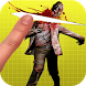 Zombie Ninja Killer Apocalypse by Viper Games