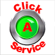 Click a Service by Hansole Investments (Pvt) Ltd