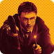 FANDOM for: Harry Potter by FANDOM powered by Wikia