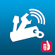 Handwerkerradar by handwerkskammer-app.de