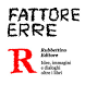 Blog Rubbettino Editore by Coopyleft