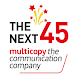 Multicopy Sell More 2016 by MultiCopy Netherlands B.V.