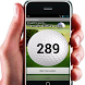 GOLF DRIVE DISTANCE FREE GPS by TrueGolfGPS