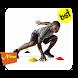 agility exercises