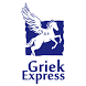 Griek Express by SiteDish.nl