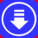 Video Downloader For Facebook Pro by World FunApk
