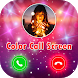 Color Screen-color phone, call flash,call reminder by Photography App Studio