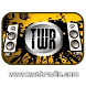 T Web Rádio by Inviva Soluções Web