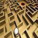 Ball Maze by 6587gianluca
