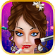 Makeup and Spa Salon for Girl by romeLab