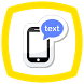 Text Message Sounds by Digital Sounds Effects