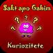 SaktGabim Kuriozitete Kuiz by Tetova Developers