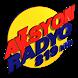 DYVL AKSYON RADYO by AMFM Philippines
