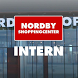 Nordby intern by Thon Property AB