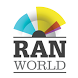 RAN World