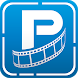 Phum Cinemas by Biz Solution Co., Ltd.