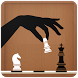 Chess Win Easy by Yac Dev Mobil