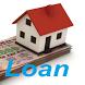 THAI Bank Loan Calculator ไทย by byteandbeta.com