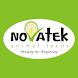 Novatek Poultry