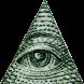 Illuminati Snipe by Chipugalo Games