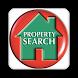Barry & Penarth Property by Drag+drop Ltd