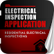 Electrical Inspection by ElectricianSmart