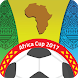 Africa Cup 2017 by FunApps Labs
