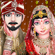 Indian Wedding Arrange Marriage With IndianCulture by Tabbuzz