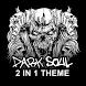 (FREE) Dark Soul 2 In 1 Theme by ZT.art