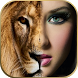 Animal Faces - Face Morph by Genylabs