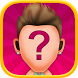 Guess The Caricature Logo Quiz by PeakselGames