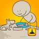 Mindfulness Meditation by Happy-Apps