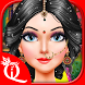 Indian Bridal Makeup 2 by iQueenGames™