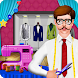 Tailor Boutique Games by Games Highway